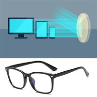 EYEGUARD Anti Blue Light Block Glare Computer TV Readig Glasses Readers Unisex