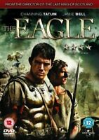 , The Eagle [DVD] [2011], New, DVD