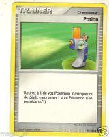Pokémon n° 92/100 - Trainer - Potion  (A3506)