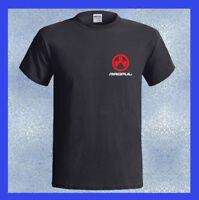 Magpul Industries Logo  Firearms Accessories NEW Men's T-Shirt S M L XL 2XL 3XL
