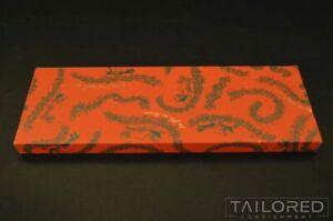 HERMES Limited Edition Music Sleeve Scarf Socks Tie Luxury Gift Box 15 x 5 x 1