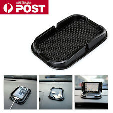 Anti Non Slip mat pad for Car Dashboard Sticky Gadget iPhone Samsung GPS Holder