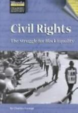 Civil Rights: The Struggle for Black Equality Importance of