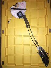 front locks hardware for acura mdx ebay