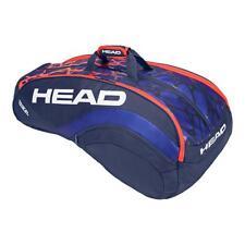 Head 2018 Radical 12R Monstercombi Bag