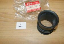 Suzuki GSXR1100W 13891-46E00 Tube, Inlet Genuine NEU NOS xx3962