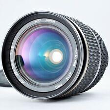[Exc++++] Tokina AT-X PRO AF 28-70mm f/2.8 Zoom Lens for Nikon from Japan