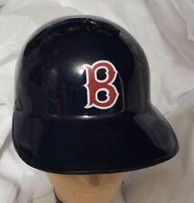 Boston Red Sox plastic adjustable helmet Sports Products Laich MLB baseball