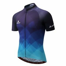 MILOTO 2019 Cycling Jersey Tops Summer Racing Cycling Clothing Ropa Ciclismo