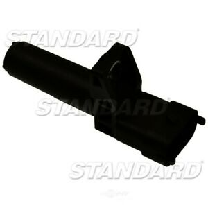 Crank Position Sensor Standard Motor Products PC1003
