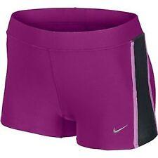 Nike Women's Tennis Sportswear