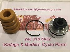 Kawasaki KX250 KX 250 86-99 KX500 KX 500 1994 - 2004 Shock Rebuild KIT NEW!