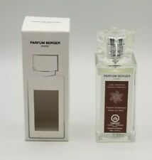 Parfum Berger Room Spray Virginia Cedarwood 90 ml 3 oz