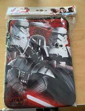 "Star wars 10"" Tablet sleeve"