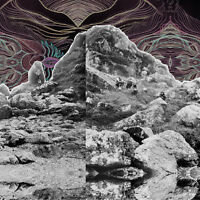 All Them Witches - Dying Surfer Meets His Maker [New Vinyl] Colored Vinyl, White