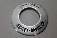 Harley Davidson Screamin Eagle Luftfilter Air Cleaner insert