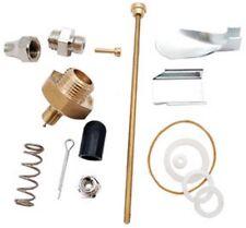 Rebuild Kit for Spot Spray Non-Aerosol Sprayer TTN-19420 Brand New!