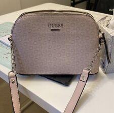 Guess Handbag Purse Crossbody Tote