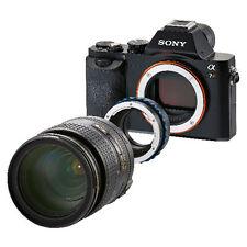 Novoflex Sony NEX Adaptor Leica M