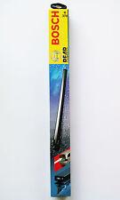 Bosch Limpiaparabrisas 3397011022-4c4 TRASERO h370 VOLVO V70 XC70 XC90