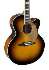 Chitarre acustiche Fender