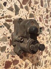 0438140113 Audi Typ 81 85 Vw Regalador Calentamiento Bosch 438140113 Good