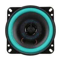"Magnetic Base Dual Cone Montage Car Auto Sound-Audio-Lautsprecher 4 ""Dia VW C4Q2"