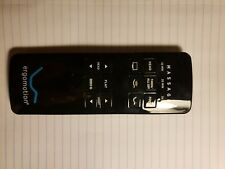 Ergomotion E6 Replacement Remote for Adjustable Bed