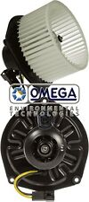 New Blower Motor 26-13410 Omega Environmental