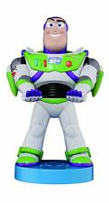 Disney Toy Story Buzz Lightyear Cable Guy