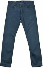 Jack & Jones for Mens kids Slim Fit Denim Jeans Button Fly 30/30 Authentic