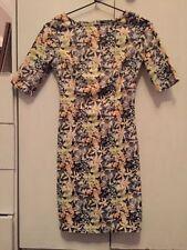 Wiggle/Pencil Floral Petite Dresses for Women