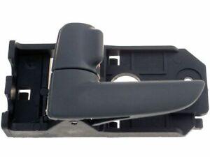 For 2005-2006 Kia Spectra5 Interior Door Handle Dorman 17983TJ