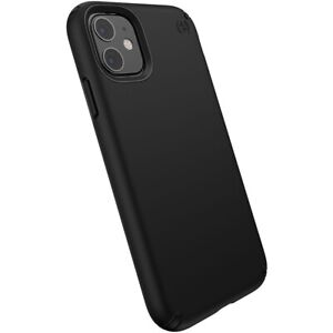 "Speck Presidio Pro iPhone 11 Pro/Xs/X 5.8""  Case Black/Black 13 feet drop tested"