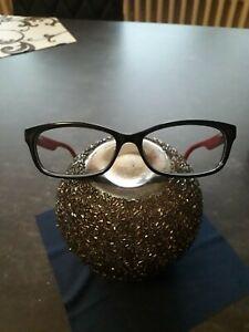 Tommy Hilfiger Brille Damen