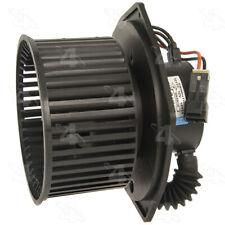 HVAC Blower Motor 4 Seasons 75777