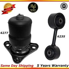 Engine Motor Mount Front Torque Upper Right For 92/96 Toyota Camry 2.2L