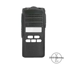 Replacement Case Housing for Motorola Cp185 Limited Keypad Portable Radio