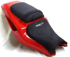DUCATI Corse niroxx Coprisedile/SEAT adatto per modelli 748,916,996,998