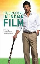 Figurations in Indian Film (2013, Hardcover)