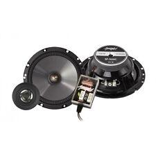 SPECTRON SP-N26C 2 Wege Compo-System 16,5 cm 120 Watt