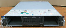 Fujitsu Primergy RX300 S2 Xeon Single Core 2.80GHz 2U Rackmount Server