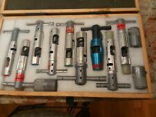 Catv Coax hardline coring tools