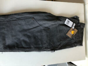 CARHARTT WORK TROUSERS