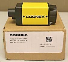 Cognex IS8402M-373-50 In-Sight Micro Sensor