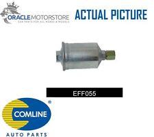 NEW COMLINE ENGINE FUEL FILTER GENUINE OE QUALITY EFF055