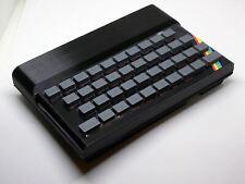 Sinclair ZX Spectrum 48K Raspberry Pi Case