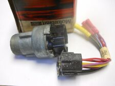 NOS 1968 1969 FORD MUSTANG IGNITION SWITCH D1AZ-11572-C