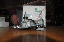 Motor' Limpiaparabrisas Valeo : 579167 Honda Rover