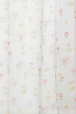 Rasch Textil 829500 Bambino XVII Tissu d'ameublement à coudre soi-même fleuri